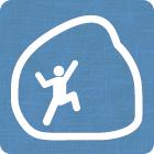 ボルダリング