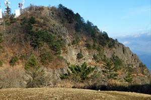 mitsutouge01-ishida