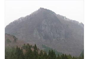 yamadera01[zenkei]-chiba