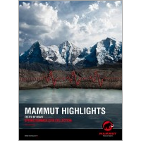 Mammut Highlights 2015 G...