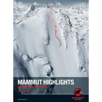 Mammut Highlights 2016