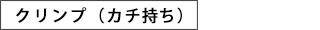 aboutgym_03t01