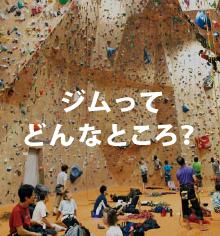 20151222_beginner_q2