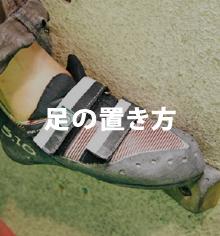 20151222_beginner_q6