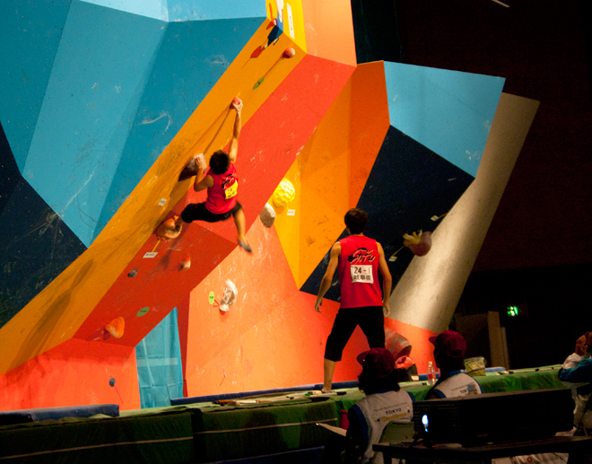 olympic_boulder_img2